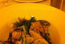 Food by Menno