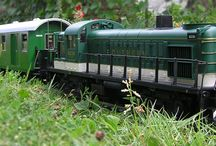 All1 / Online toy-trains shop - http://all1.com.ua