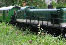 All1 / Online toy-trains shop - http://all1.com.ua