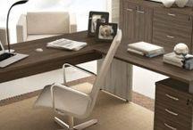 Mesa Diretor Para Escritório