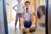 nash and skylynn