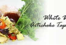 Italian Rose Newsletters / A collection of our newsletter you can subscribe to at our facebook or twitter site with recipe ideas and updates on all our delicious gourmet products!