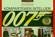 intelijen007