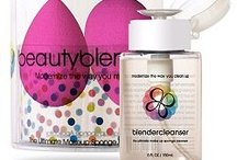 Products I Love / by Jennifer DiPasquale