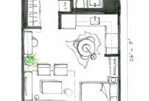 layout studio