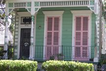 NEW-ORLEANS-.