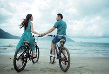 Miłość i związek