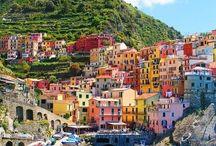 Viajar Italia Amalfi