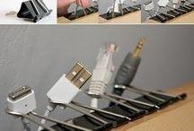 Smart idea!!