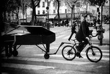 martello pianiste photo valéry hahce