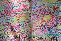 Wreck my journal