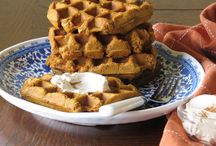 Recipes with Otto's Cassava Flour / Recipes made using Otto's Naturals Cassava Flour - it's 100% gluten-free, grain-free! (this is not the same as tapioca starch) / by Gluten Free Gigi, LLC