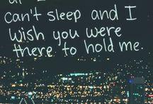 {quotes} i love