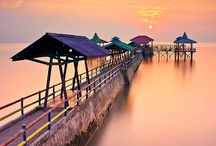 MyCity_Surabaya