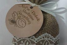 nikah düğün söz Mevlüt hediye organizasyon tasarım hediye / düğün nişan söz Mevlüt nikah şekeri hediye instagram @lorastasarim tel:+905536708362