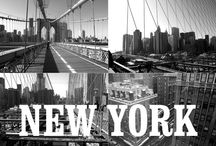 Travel - New York City / Travel tips for New York City