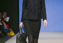 Princess Madeleine's Jackets