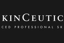 Skinceuticals-DermaConcept / DES SOINS DERMO-PROFESSIONNELS DE POINTE ISSUS DE LA RECHERCHE SCIENTIFIQUE. Retrouvez toutes la gamme sur http://www.derma-concept.fr/14-skinceuticals