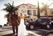 Casa Resorts Weddings  / by Casa Resorts