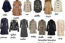 jackets !