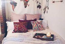 Home Sweet Home✨