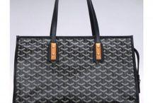 Cheap Goyard Marquises Bags
