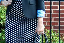 J Crew: Skirt: Pencil / by Lily Mae