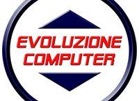 Web Development / Web Design - Posizionamento sui Motori in Torino e provincia
