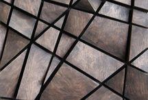 BLC Interiors Cool Materials