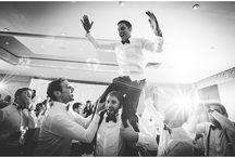 Mere Resort Weddings by Jonny Draper Photography / www.jonnydraper.co.uk