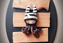 Freakshow - The Sea Monster