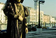 Fashion of Venezia