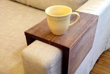 great idea for interior design