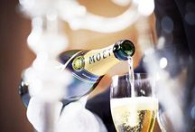 -- Champagne --