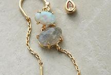 Joyas/jewelry