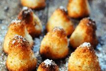 Recettes de cuisine française
