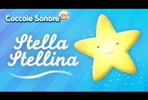 Italiaans voor kinderen