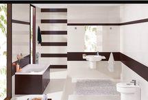 Csengery_fürdőszoba