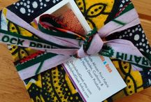 African Wedding Details / African wedding details  table decorations  wedding favours, bridesmaids gifts, gifts for groomsmen etc