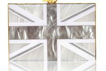 KOTUR - Spring 15 - bag, clutch, minaudiere / Latest KOTUR Collection Spring 2015 #spring15 #newcollection #KOTUR