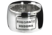 Buddha to buddha ⚫️