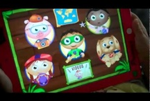 I HEART PBS KIDS / PBS KIDS is such a fantastic resource for any busy parent or adult looking for educational content for their growing loved ones. I am a PBS KIDS ambassador so always have latest info and giveaways for PBS KIDS lovers.