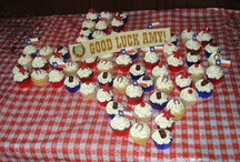 Our Crafty Cupcakes