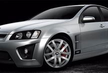 Holden Workshop Service Repair Manual - DOWNLOADS / For a variety of models, please look at the relevant pins