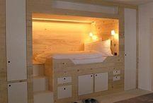 TorTor's bedroom ideas