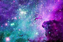 Más allá del Cielo