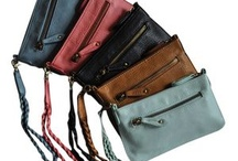 Clutches and keyhangers