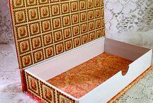 cricuit boxes