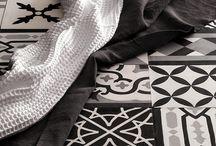 Ceramic Tiles / Tiles