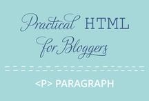 1e: HTML